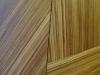 intreccio legno