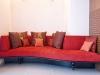 2-divano