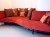 3-divano