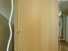 2 - armadio ingresso