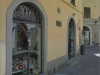 Via dei Fabbri - Google Maps
