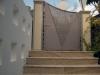 3-cancello-turchia
