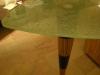 10-tavolo-foglia