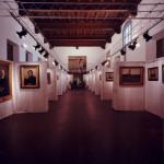 """""""I Macchiaioli nelle collezioni Pistoiesi"""", Pistoia, Italy"""