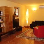 Residenza privata, Pistoia, Italy