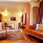 Ristrutturazione appartamento, Nisantas, Istanbul, Turkey