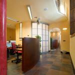 Studi professionali Legali, Pistoia, Italy