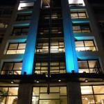 Soc. DERIS Patents & trademarks Agency, Istanbul, Turkey